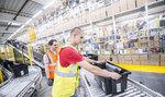 Amazon bude dodávat zboží až do auta, i bez přítomnosti majitele