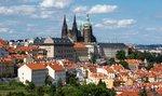 Praha chce otestovat nové formy výstavby bydlení
