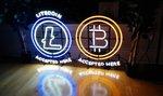 Kryptoměny prožívají nákupní horečku, investoři sází na méně známé valuty