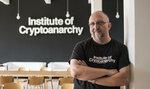 Karel Fillner: Nakoupené bitcoiny si okamžitě uložte do peněženky