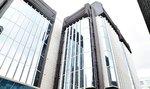 Budovy Transgasu se kulturní památkou nestanou, majitel je může zbourat