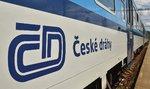 Pokuta pro České dráhy platí, kartelová dohoda je bude stát 48 milionů