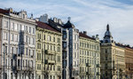 Pořízení družstevního bytu a jeho úskalí: Kdy bude váš?