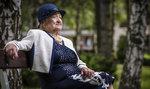 Důchody 2018: Penze se zvedla všem. Spočítejte si váš důchod i věk…