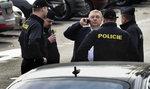 Tajemníkovi SPD Staníkovi hrozí za podněcování k nenávisti až tři roky vězení