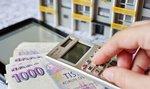 Wüstenrot snižuje úrokové sazby u hypoték