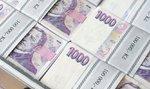 Terčem podvodného jednání je téměř třetina českých firem, ukázal průzkum