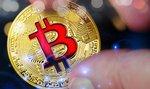 Na majitele bitcoinu čekají peníze zdarma, věc má ale háček