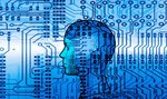 Digitální dvojčata i kvantové počítače. Čtěte, které trendy mají ovládnout rok 2019