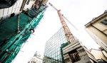 Stavební spořitelny zatím půjčily firmám o čtvrtinu více úvěrů než loni