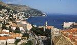Sezona v Chorvatsku v ohrožení: turisty možná nebude mít kdo obsluhovat
