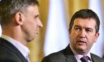 ČSSD se nechystá revokovat usnesení k trestnímu stíhání Babiše, říká Hamáček