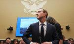 Ohrozí facebooková kryptoměna postavení bitcoinu? Čtěte názory expertů