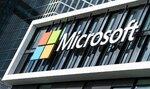 Hodnota Microsoftu může brzy překonat bilion dolarů, hlavně díky cloudovým službám