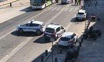 Ozbrojenci stříleli na mladé lidi v Marseille