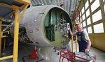 Aircraft Industries loni utržily dvě miliardy, vyrobily 16 letadel