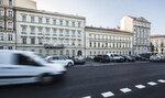 V centru Prahy vyroste nové akademické centrum