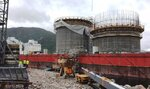 Češi staví v Norsku most dlouhý téměř kilometr, miliardová zakázka jde do klíčové fáze