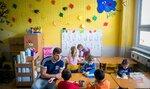 Školky nebudou muset přijímat dvouleté děti ani v budoucnu, rozhodl Senát