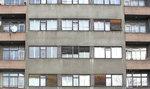 Studentský průzkum: S bytovou situací v Praze je skoro nemožné se osamostatnit