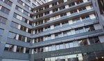 Česká ekonomika meziročně zpomalila růst na 2,3 procenta