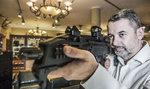 Česká zbrojovka investuje v americkém Arkansasu až 90 milionů dolarů