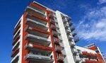 Studie: Češi musí na nové bydlení šetřit nejdéle v Evropě