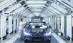Konec vyjednávání. Škoda Auto zvýší mzdy, odboráři snili o vyšší částce