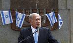Izraelský premiér odmítl předčasné volby. V těžké době se vláda nesvrhává, říká