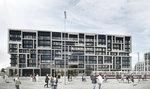 J&T Real Estate jedná o prodeji kanceláří Rustonka