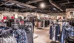 Prodejce musí umět pracovat s daty, říká retailová analytička Ronny Max