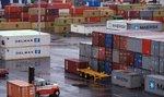 Afrika nezopakuje asijský hospodářský zázrak, říká ekonom Stiglitz