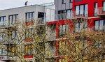 Předkupní právo komplikuje prodeje nemovitostí. Chystají se změny
