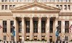 Svět očekává zpomalení ekonomiky. Státní bondy zažívají rallye