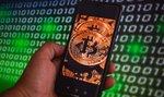 Bitcoin posílil nad 9000 dolarů, pomáhá mu plán Facebooku na vlastní kryptoměnu
