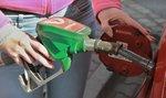 Ceny pohonných hmot v Česku v posledním týdnu klesly