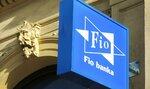 Klienti Fio mohou potvrzovat platby kartou na internetu viOS mobilní aplikaci
