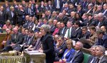 ONLINE: Brexitová dohoda tvrdě narazila, padnout může i vláda Mayové