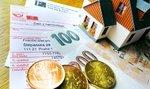 Daň z nemovitých věcí 2020: Čas pro podání daňového přiznání se krátí