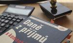 Opravné a dodatečné daňové přiznání