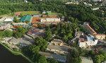 Český developer bude napravovat blamáž Francouzů v miliardovém projektu