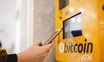 Češi vedou světovou výrobu bitcoinomatů