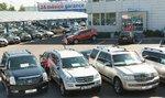 Česká auta jsou pátá nejstarší v Evropě