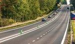 Stát umožnil odložit platby záloh u silniční daně a také mýtného
