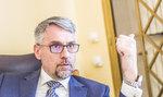 Podle zákona o zakázkách se nedá nakupovat, říká ministr obrany Lubomír Metnar