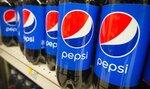 Zisk PepsiCo v prvním čtvrtletí stoupl o více než pět procent