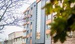 Nejméně dostupné bydlení je na Vysočině, nejvíce na Olomoucku