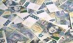 Svěřenské fondy získávají na oblibě. Ke konci roku by jich mohlo být okolo třech tisíc