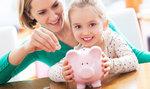 Průzkum: Češi změnili přístup k penězům