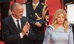 Komentář Petra Peška: Kýčovité tesknění po slovenské prezidentce